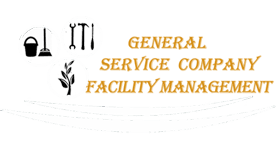 General Service Company - Facility Management