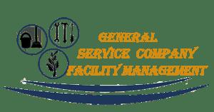 Facility Management Tunisie