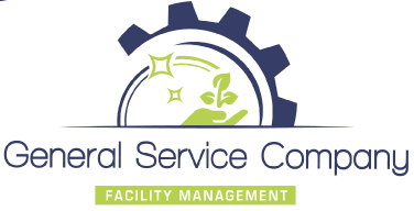Facility Management Tunisie
